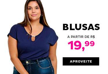 S05-Plus-20200101-Desktop-Liquida-bt1-Blusas
