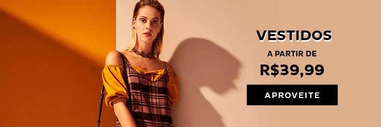 S01-Feminino-20200203-Desktop-bt2-vestidos