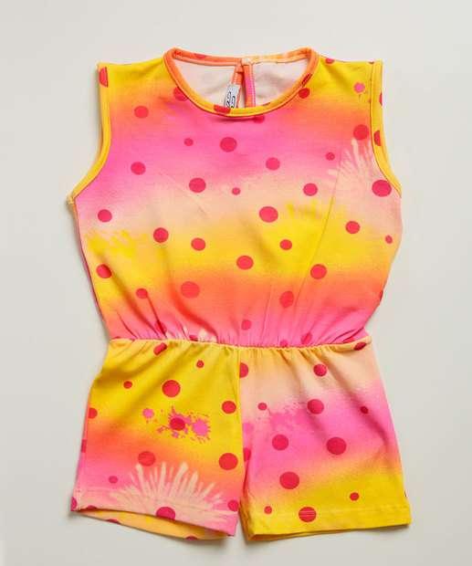 Image_Macaquinho Infantil Estampa Tie Dye Tam 1 a 3