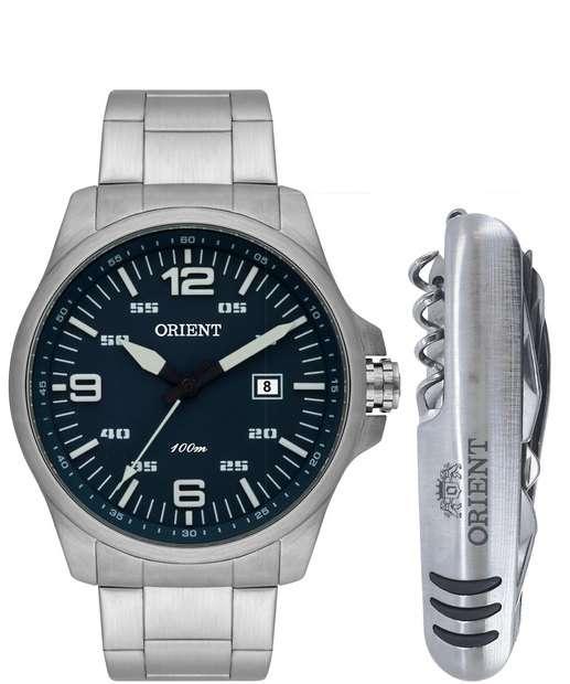 Image_Kit Relógio Masculino Orient MBSS1287 K246D2SX