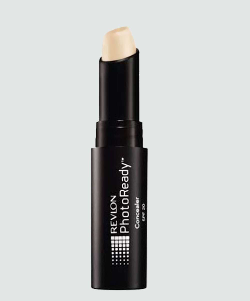 Corretivo Facial Revlon Photoready 02 - Light