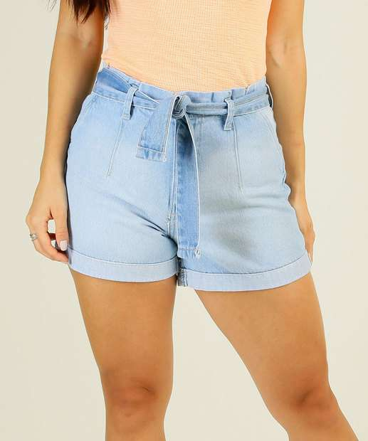Image_Short Jeans Feminino Clochard Razon
