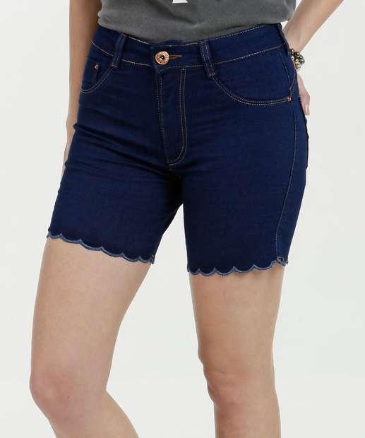 Image_Bermuda Feminina Jeans Biotipo