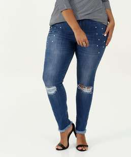 //www.marisa.com.br/cal%E7a%2Dfeminina%2Djeans%2Ddestroyed%2Dplus%2Dsize%2Duber%2Djeans-jeans%20claro/p/10037137540