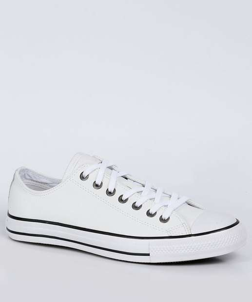 //www.marisa.com.br/T%C3%AAnis-Masculino-Casual-Converse-All-Star-CT0448000-BRANCO/p/10030970281-BRANCO