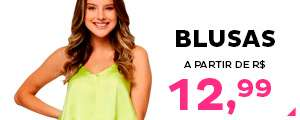 S01-Feminino-20200101-Mobile-Liquida-bt2-Blusas