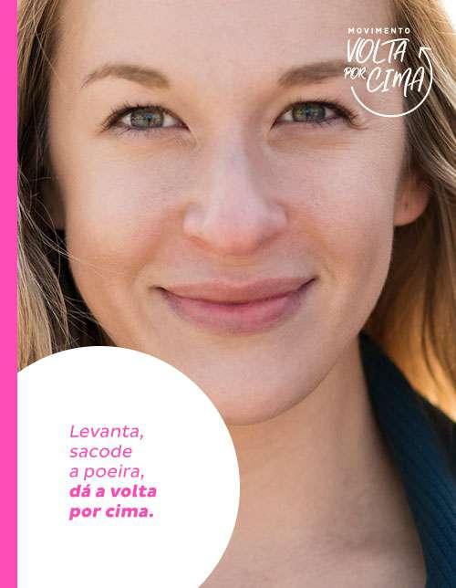 20200519-HOMEPAGE-MOSAICO1-DESKTOP-P03-LEVANTA