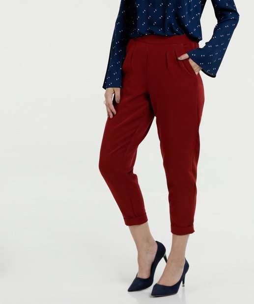 f8aa69ffd Calças Social | Promoção de calças social na Marisa