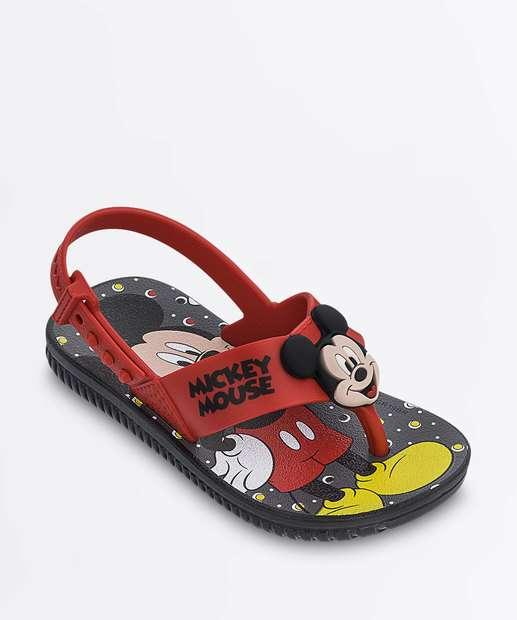 Image_Chinelo Infantil Disney Friends Grendene Kids 21988