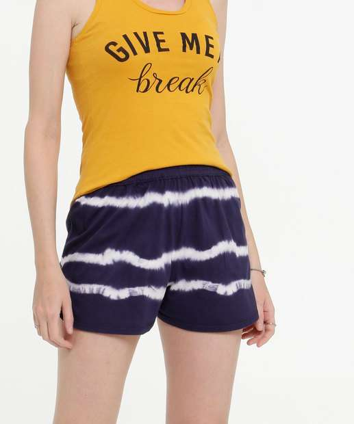 Image_Short Tie Dye Feminino