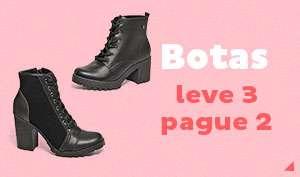 S02-Calcados-20200810-Mobile-bt1-Botas