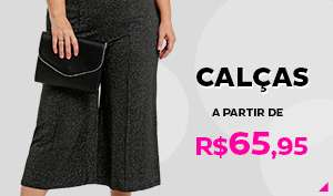 S05-PlusSize-20191205-Mobile-bt2-Calcas