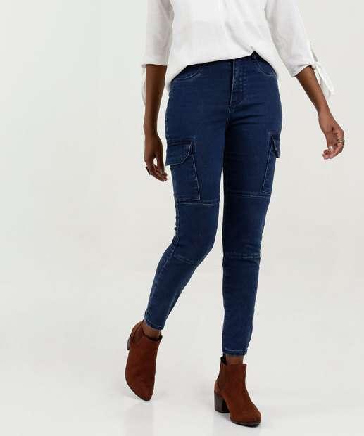 9e7c59b02 Promoção Jeans | Promoção de promoção jeans na Marisa