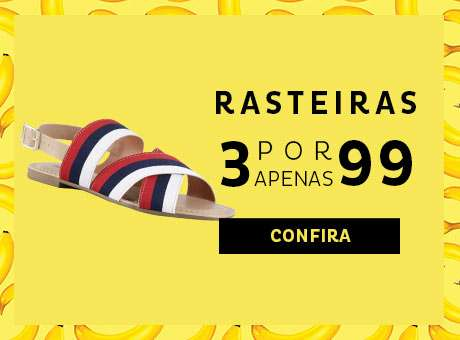 20190117-HOMEPAGE-MOSAICO1-DESK-OFERTA-DO-DIA-P04-RASTEIRAS