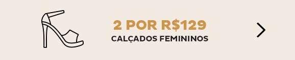 20181203-HOMEPAGE-FaixaPromocoes-MOBILE-M4-FAIXA-Combo2CalcadosFemininospor129