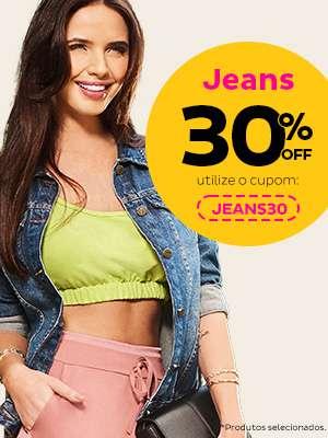 BMenu-20211020_EsqBlack_Jeans.jpg