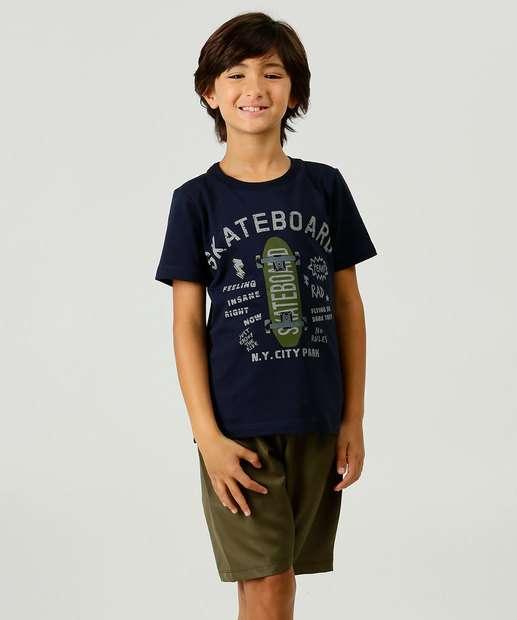 Image_Conjunto Infantil Estampa Skate MR Tam 4 a 10