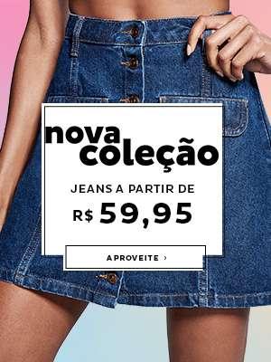 20180810_Nova-Colecao-Jeans.jpg