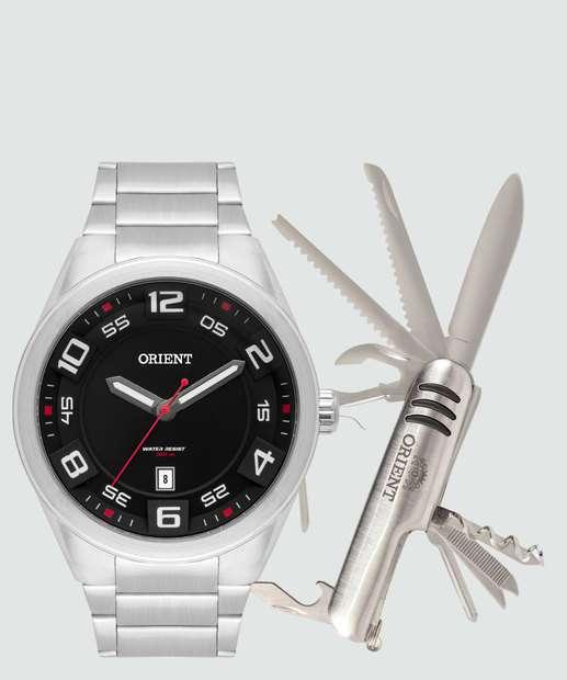 Image_Kit Relógio Masculino Orient MBSS1298 K269P2SX