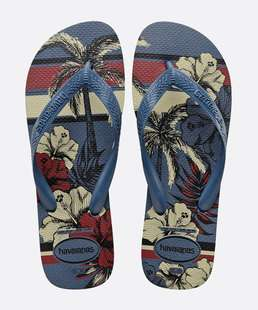 //www.marisa.com.br/chinelo%2Dhavaianas%2Dmasculino%2Destampa%2Dtropical%2Daloha%2D-azul/p/10037677442