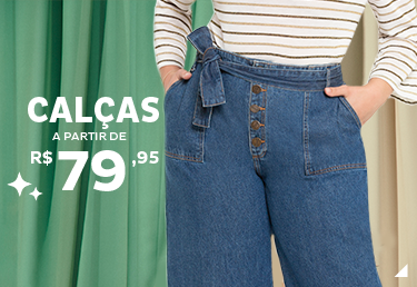 S01-Plus-20201203-Desktop-bt1-Calça