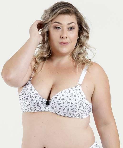 Image_Sutiã Feminino Com Base Estampada Plus Size Marisa