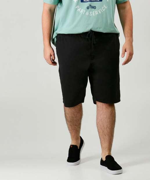 Image_Bermuda Masculina Sarja Plus Size MR