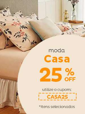 BMenu-20211001_Primavera_Casa.jpg