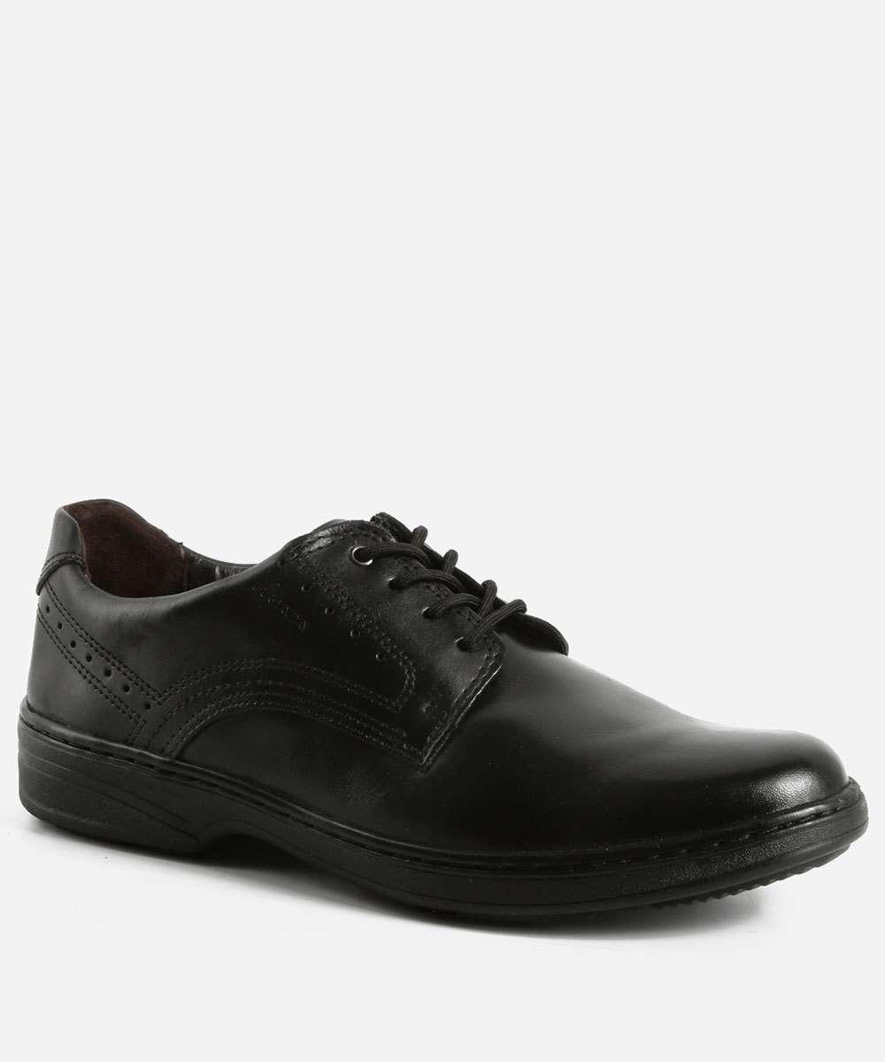 Sapato Masculino Social Pegada 2121001