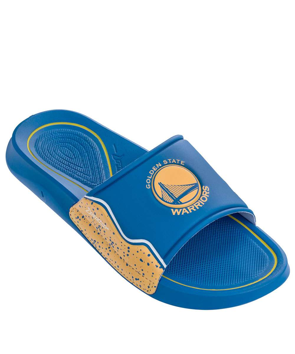 Image_Chinelo Masculino Slide Warriors Rider 11273