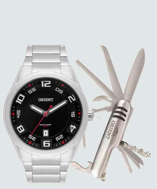 Image_Kit Relógio Masculino Orient MBSS1298 K253G2SX
