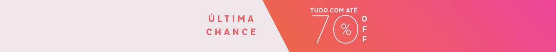 20190201-LANDINGPAGE-BANNERPRINCIPAL-DESK-ULTIMA-CHANCE-P01-TOPO