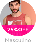 20210211-HOMEPAGE-MOSAICOPROMO-MOBILE-M03-MASCULINO25OFF