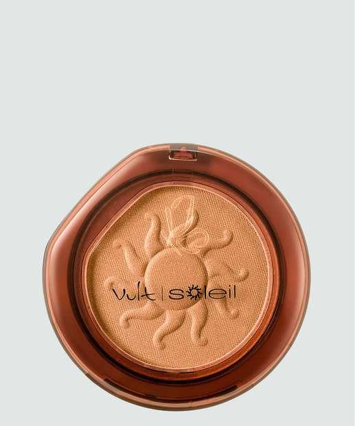 Image_Pó Compacto Vult Soleil Bronzeador
