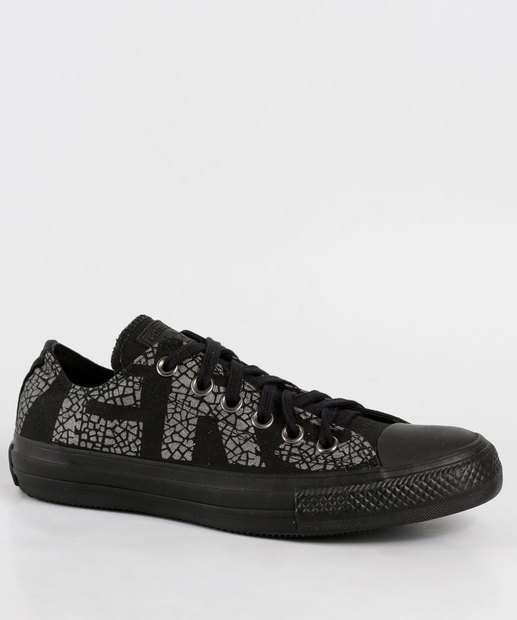 Image_Tênis Feminino Casual Converse All Star CT0771