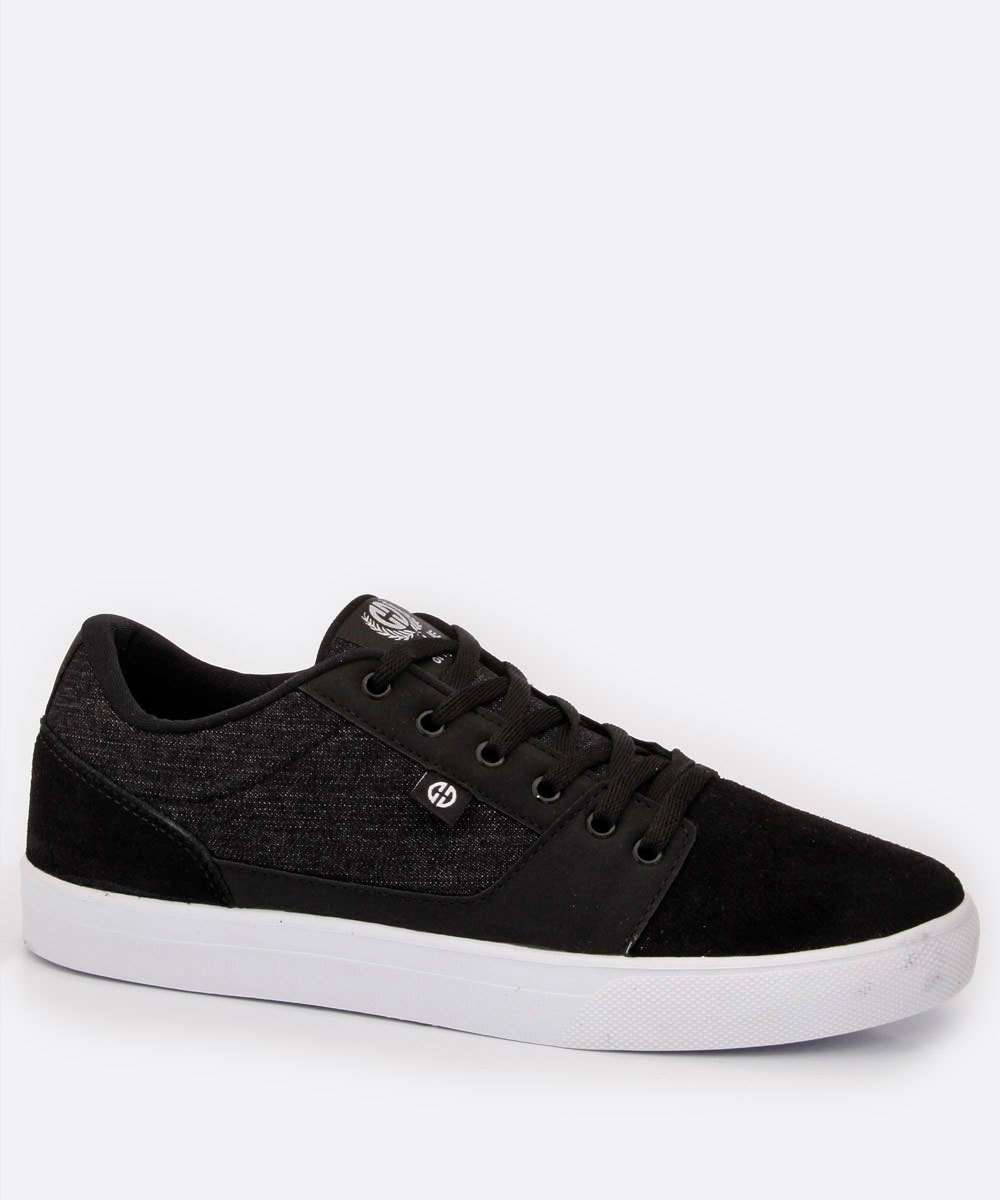 Tênis Masculino Casual Force Ollie