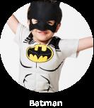 Personagens Batman