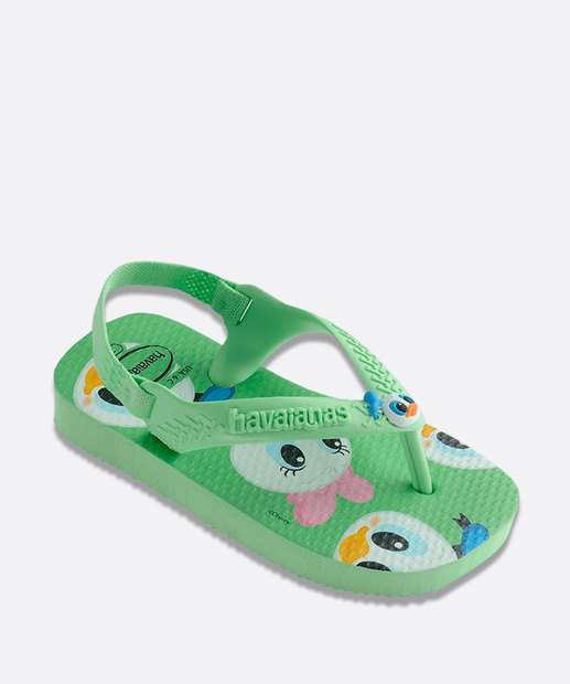 Image_Chinelo Havaianas Infantil Baby Classic Disney