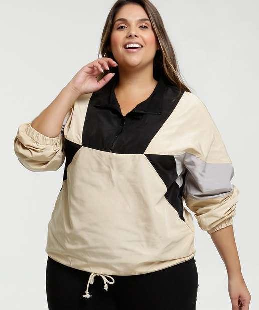Image_Jaqueta Feminina Corta Vento Plus Size Marisa