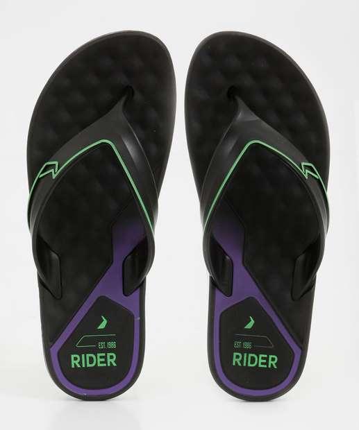 Image_Chinelo Masculino Line Plus II Rider