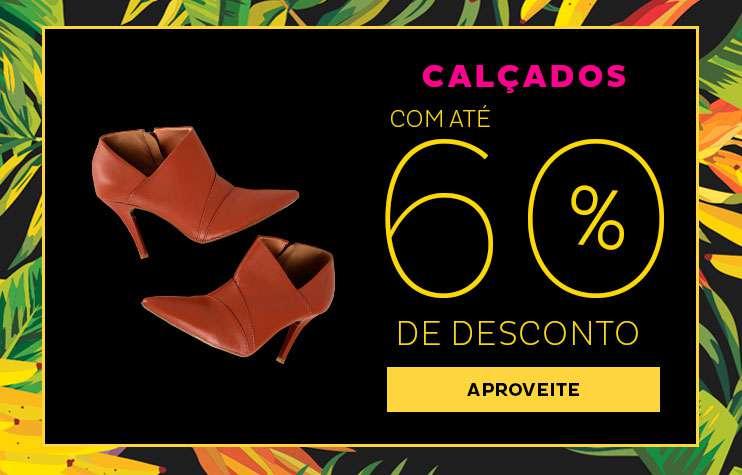 20190620-HOMEPAGE-LIQUIDA-DESKTOP-P05-CALCADOS