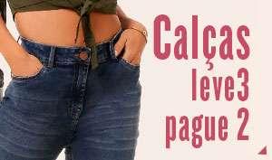 S04-Jeans-20201019-Mobile-bt1-L3P2Calcas