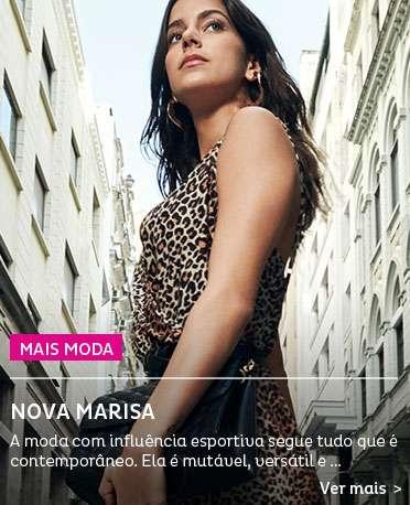 20190307-DESKTOP-DICAS-MODA-P10-TENDENCIA-NOVA-MARISA