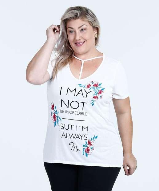 Image_Blusa Feminina Malha Tiras Plus Size Texarte