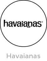 20210211-HOMEPAGE-MOSAICOMARCAS-MOBILE-M04-HAVAIANAS