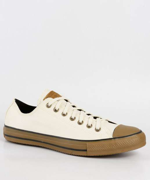 Image_Tênis Masculino Converse All Star CT08040003