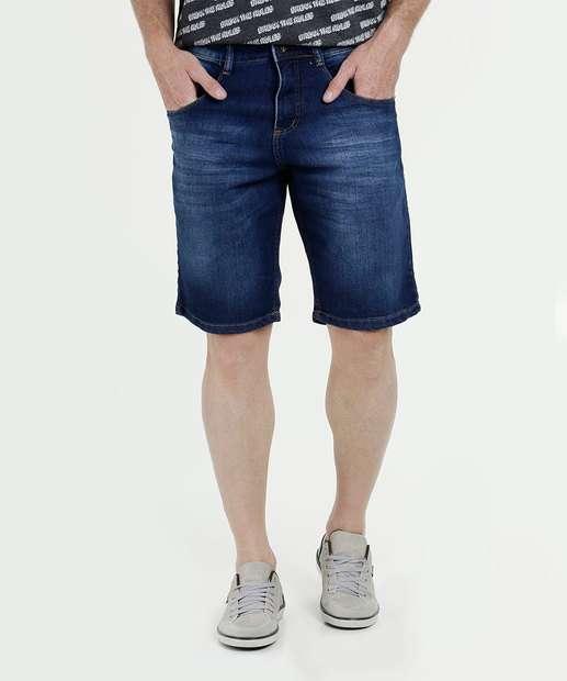 Image_Bermuda Masculina Jeans Biotipo
