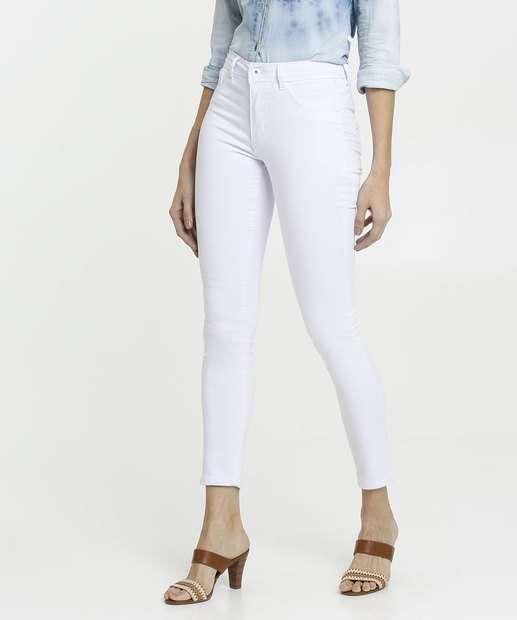 Image_Calça Jeans Skinny Feminina Cintura Média Biotipo