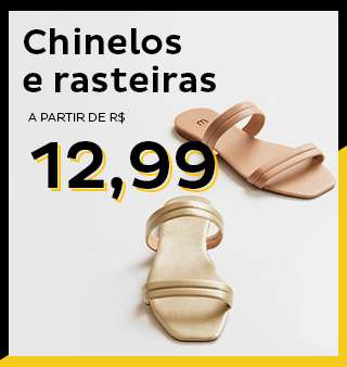 20201125-HOMEPAGE-BLACKFRIDAY-MOSAICO2-MOBILE-M02-CHINELOS-RASTEIRAS