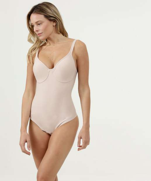 Image_Body Feminino Modelador DelRio